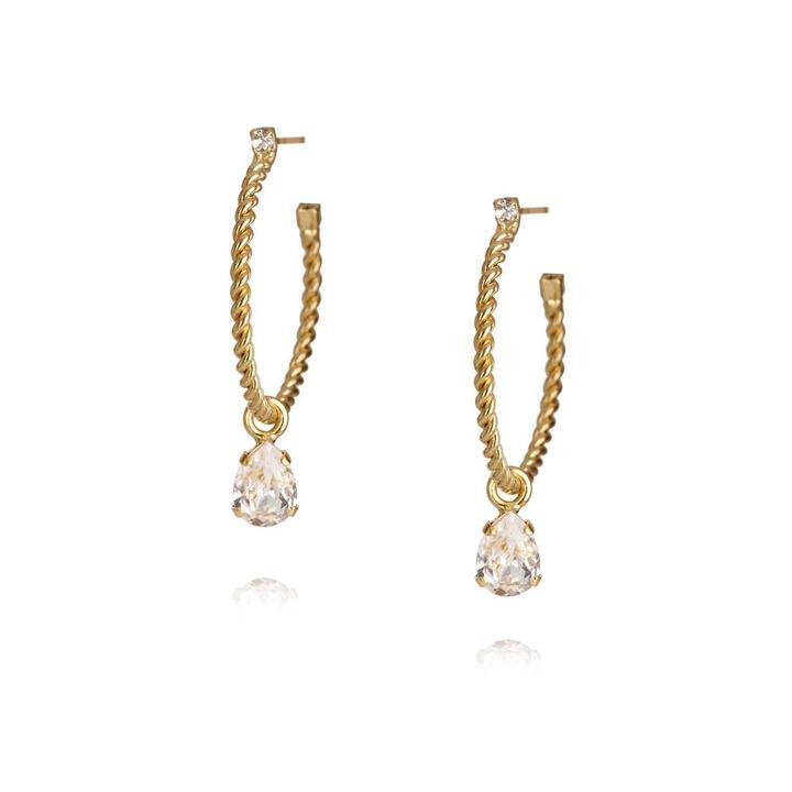 Nani_Earrings_Crystal_Gold_3c74e743-18e0-40f3-8527-ac1d83be542c_720x