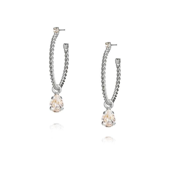 Nani_Earrings-crystal-rhodium_6529fa72-4198-4c53-abf0-91fb15dc74e0_720x