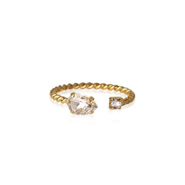 Nani_Ring_Crystal-gold_26bf0a7d-4ae9-4d2e-b52b-fa4cc5c6bcda_720x