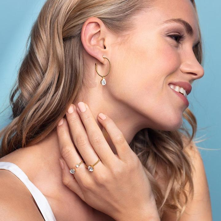 Nani-Earrings-Nani-ring-niki-ring_cb9c2d2b-95f9-4850-8981-55a883dcd215_720x