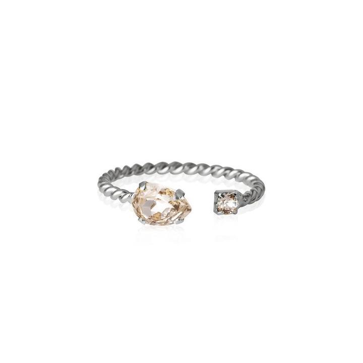 Nani_Ring_Crystal-rhodium_47f1540e-b853-423d-815d-8dc49a686af9_720x