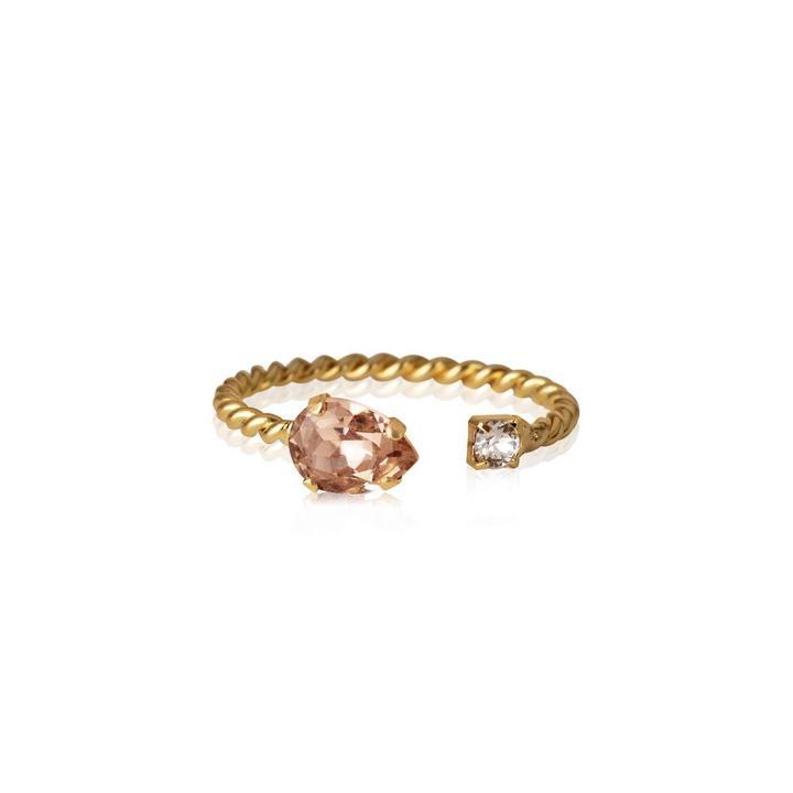 Nani_Ring_Vintage_Rose_d37ed2b1-9b72-4377-8a8b-f7955703f15c_720x