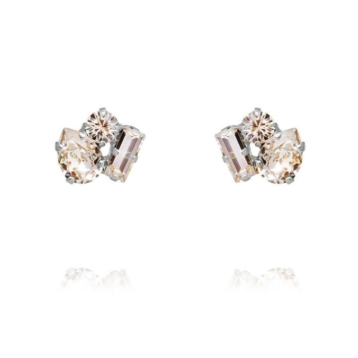 Isa_Earrings_Crystal_e8a3fe55-4766-4dd6-83ff-8fac4179eb69_720x