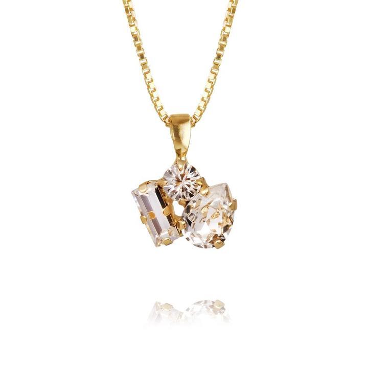 Isa_Necklace_crystal_gold_fc1b0690-2e74-4aaf-9407-f21c3b8f51cc_720x