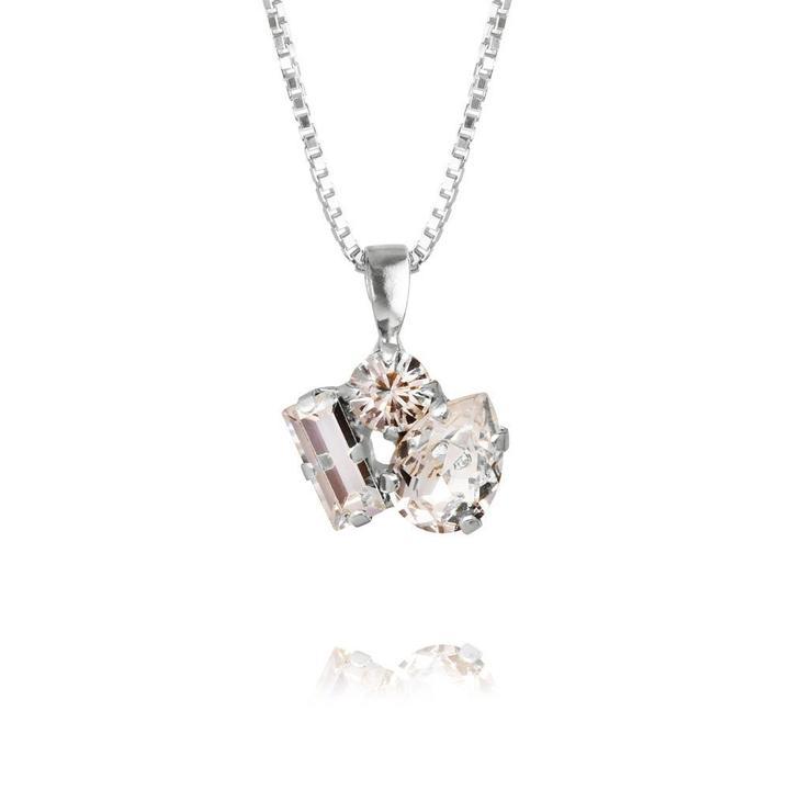 Isa_crystal-rhodium_c3d45cf5-271c-464e-9307-681c7ee7f466_720x