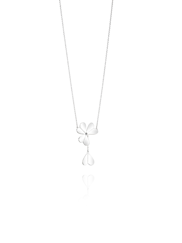 Four_Clover_Necklace_10-100-015972