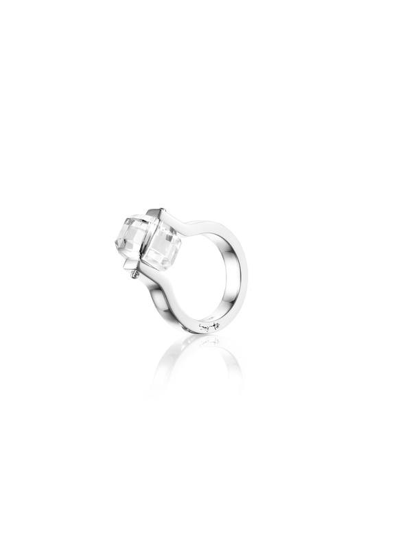 Crystal_Disc_Ring_13-100-015831