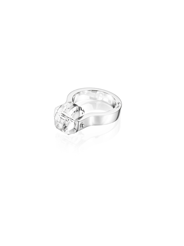 Crystal_Disc_Ring_13-100-015832