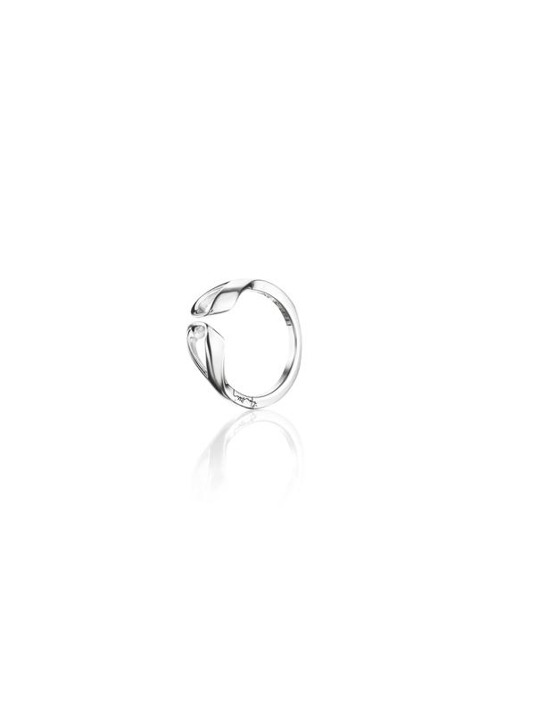 Folded_Ring_13-100-015931