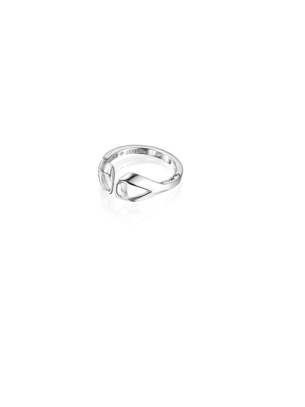 Folded_Ring_13-100-015932