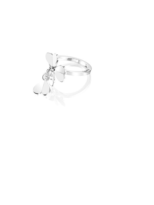 Four_Clover_Ring_13-100-015982