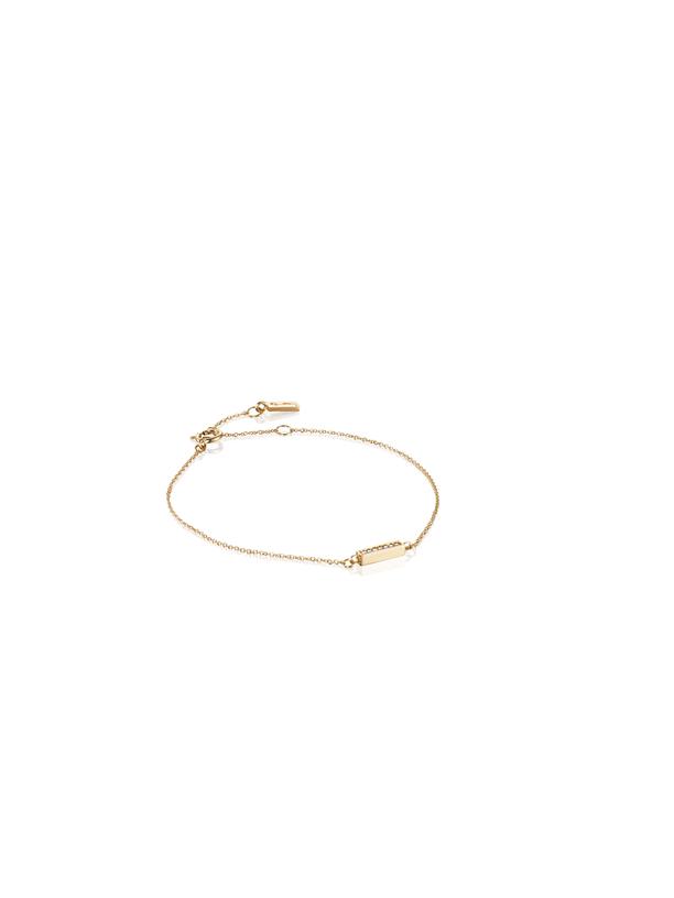 Thin_Stars_Bracelet_14-101-016182