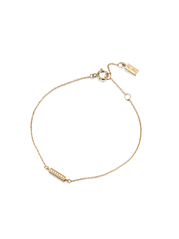 Thin_Stars_Bracelet_14-101-016181