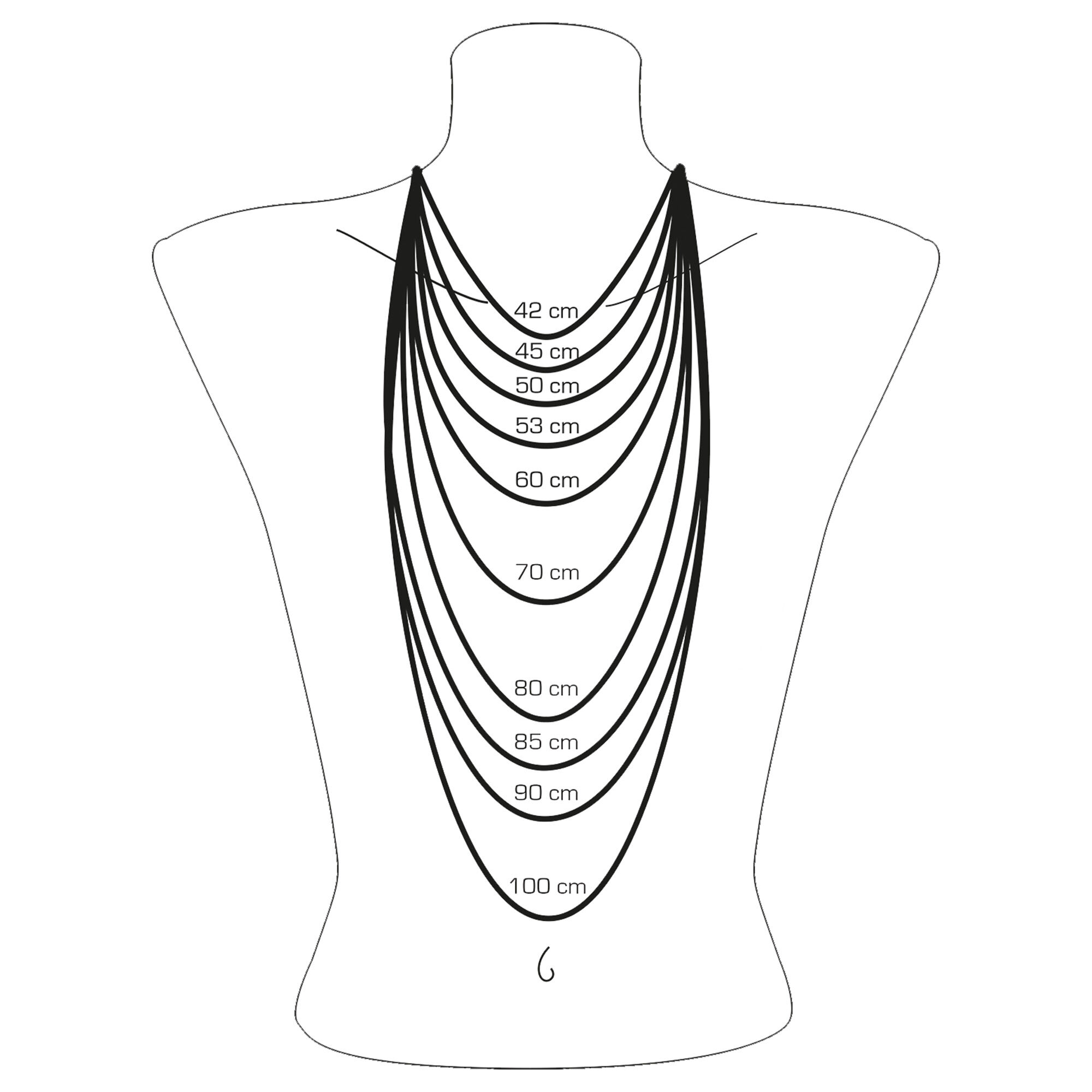 size_chart_chains (1)