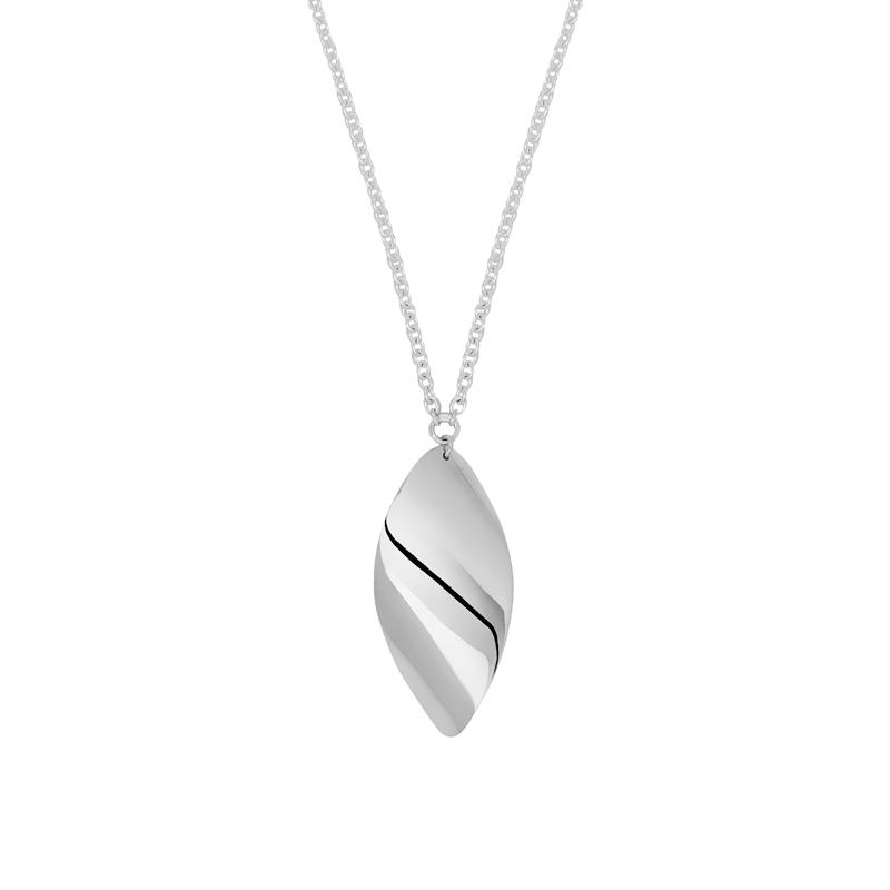 Aqua-single-necklace-lq-white