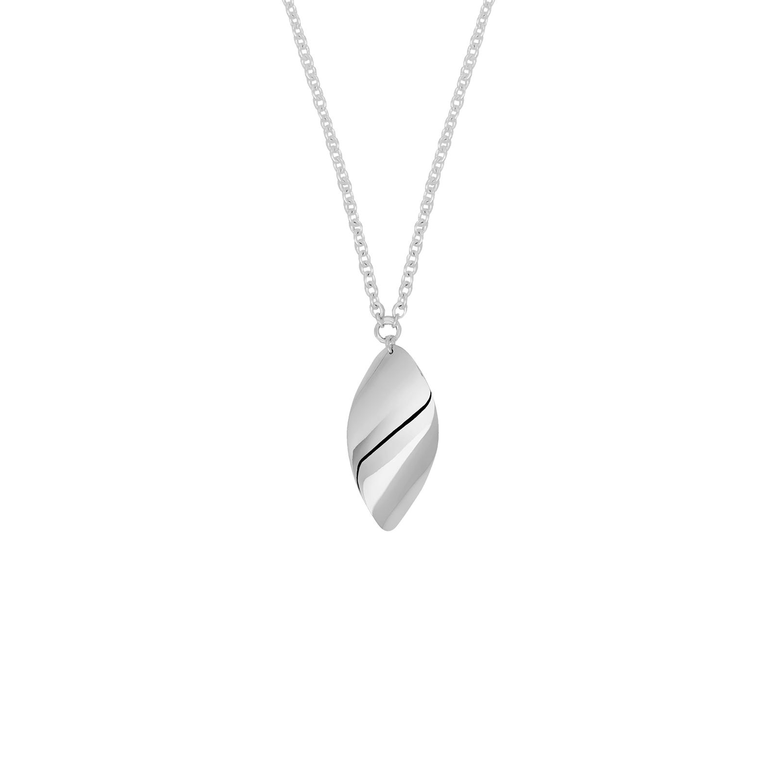 Aqua-small-single-necklace-lq-white