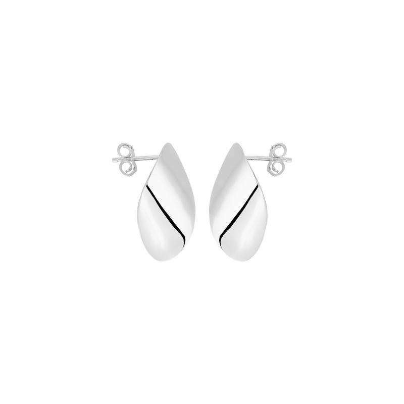 Aqua-small-studs-lq-white