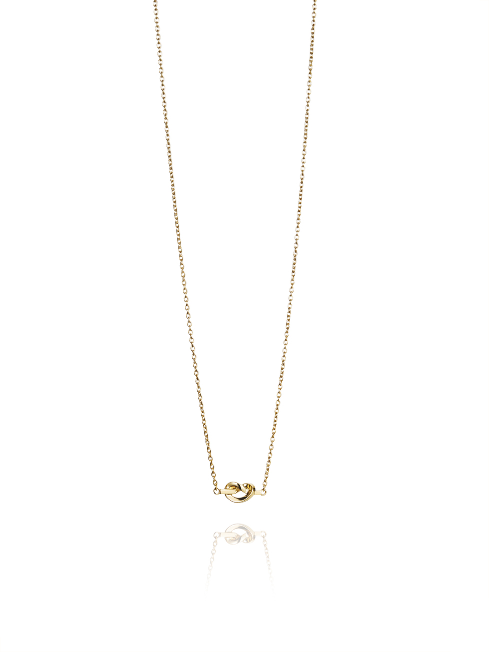 Love_Knot_Necklace_10-101-00966(2)