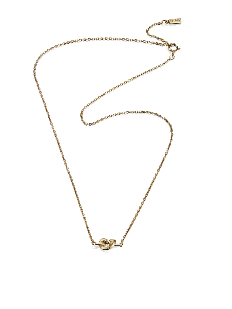 Love_Knot_Necklace_10-101-00966(1)