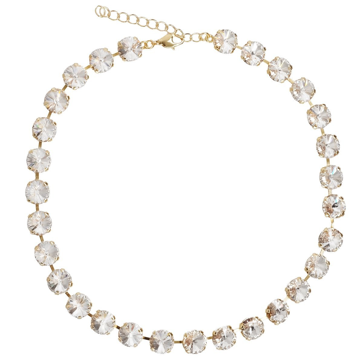 Jackie_Necklace_Crystal_web_3fdec635-7485-4f80-9f18-3fc8b85113a5_1800x1800