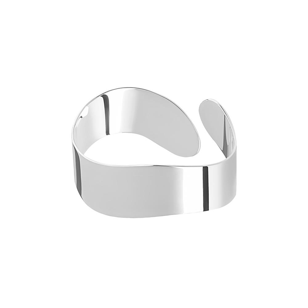Nordic-Light-bracelet (1)