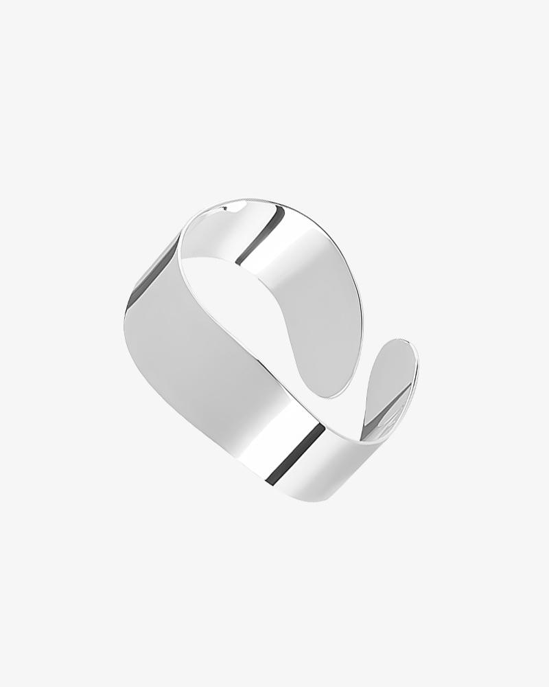 Nordic-Light-bracelet