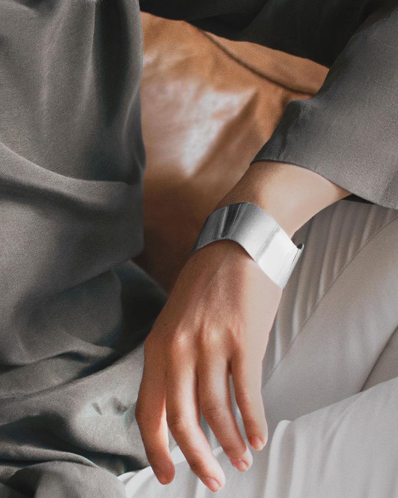 Nordic-Light-bracelet-2