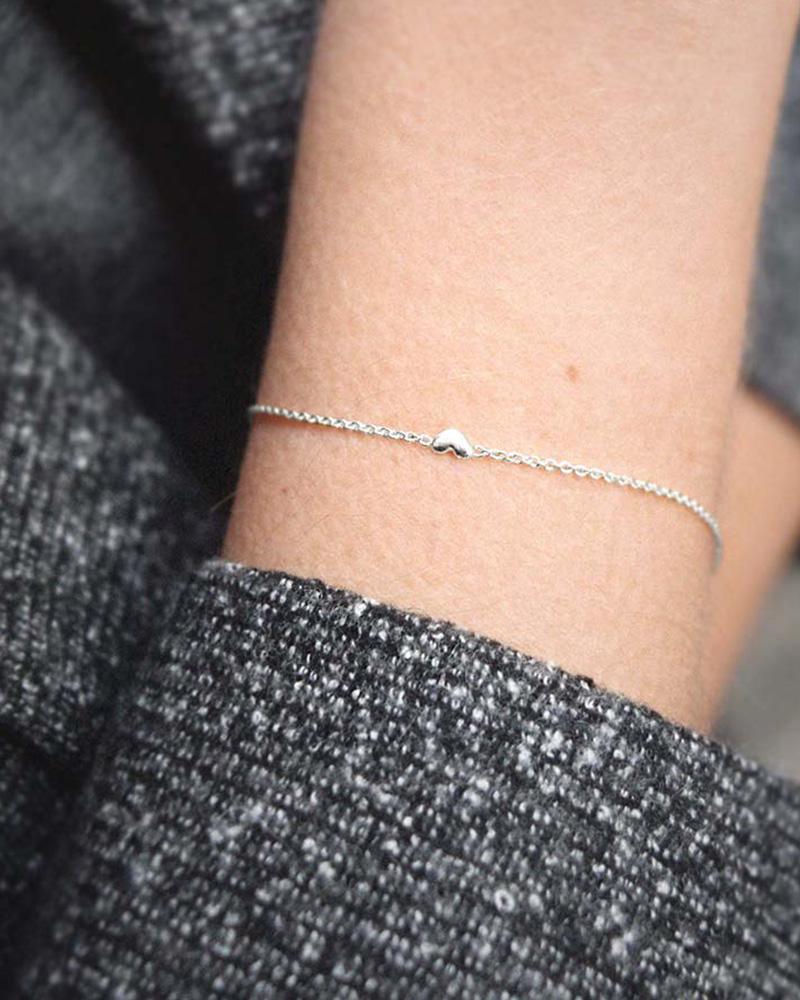 Loving-Heart-drop-bracelet-1