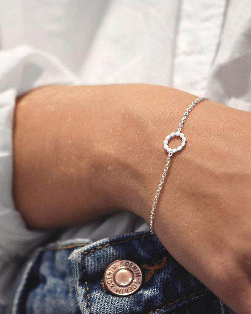 halo-single-bracelet-02