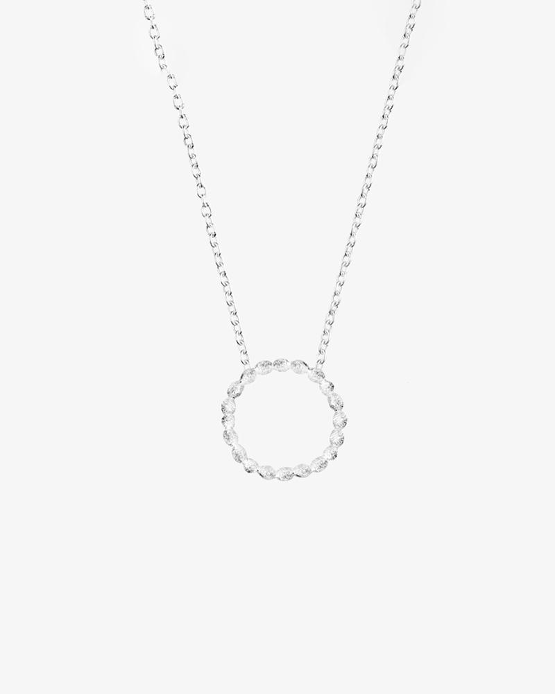 halo-single-necklace-big