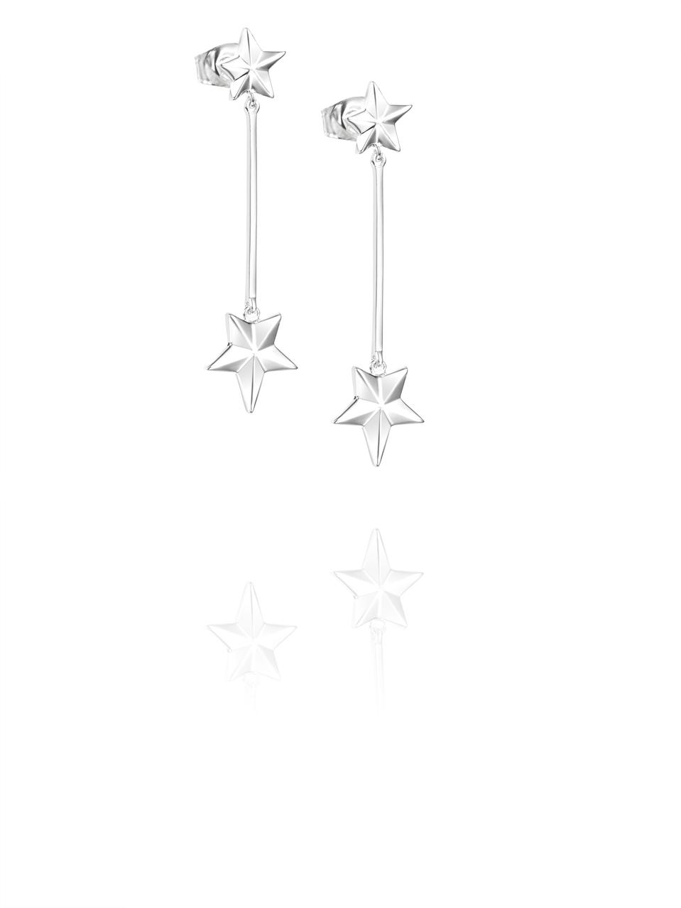 Reach_The_Stars_Earrings_12-100-01403(1)