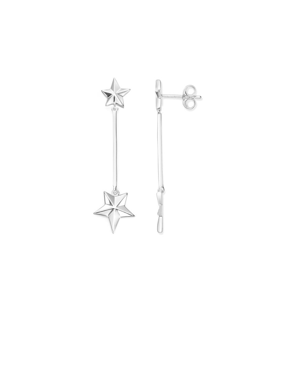 Reach_The_Stars_Earrings_12-100-01403(2)
