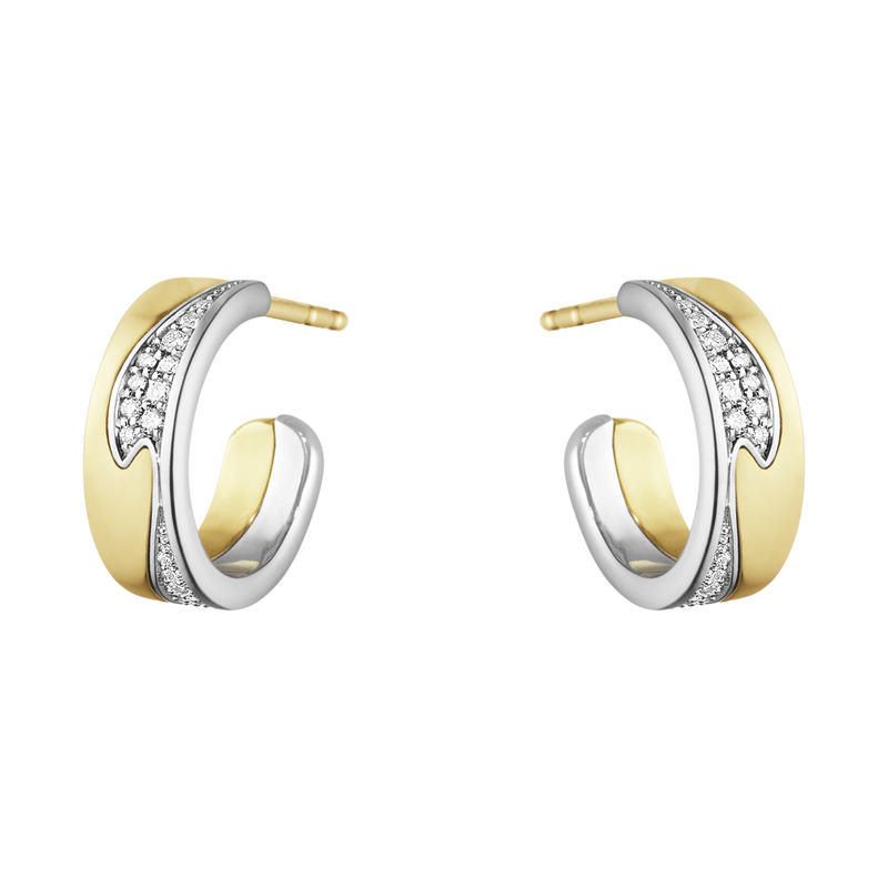 pack__10016433-FUSION-small-earhoops-small-gold-diamonds