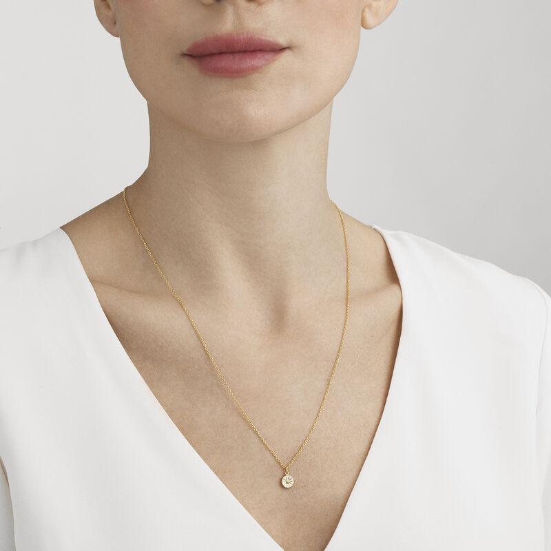 OnModel__10018926-DAISY-pendant-silver-enamel-7mm