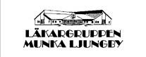 Läkargruppen Munka Ljungby_En av ERC:s samarbetspartners