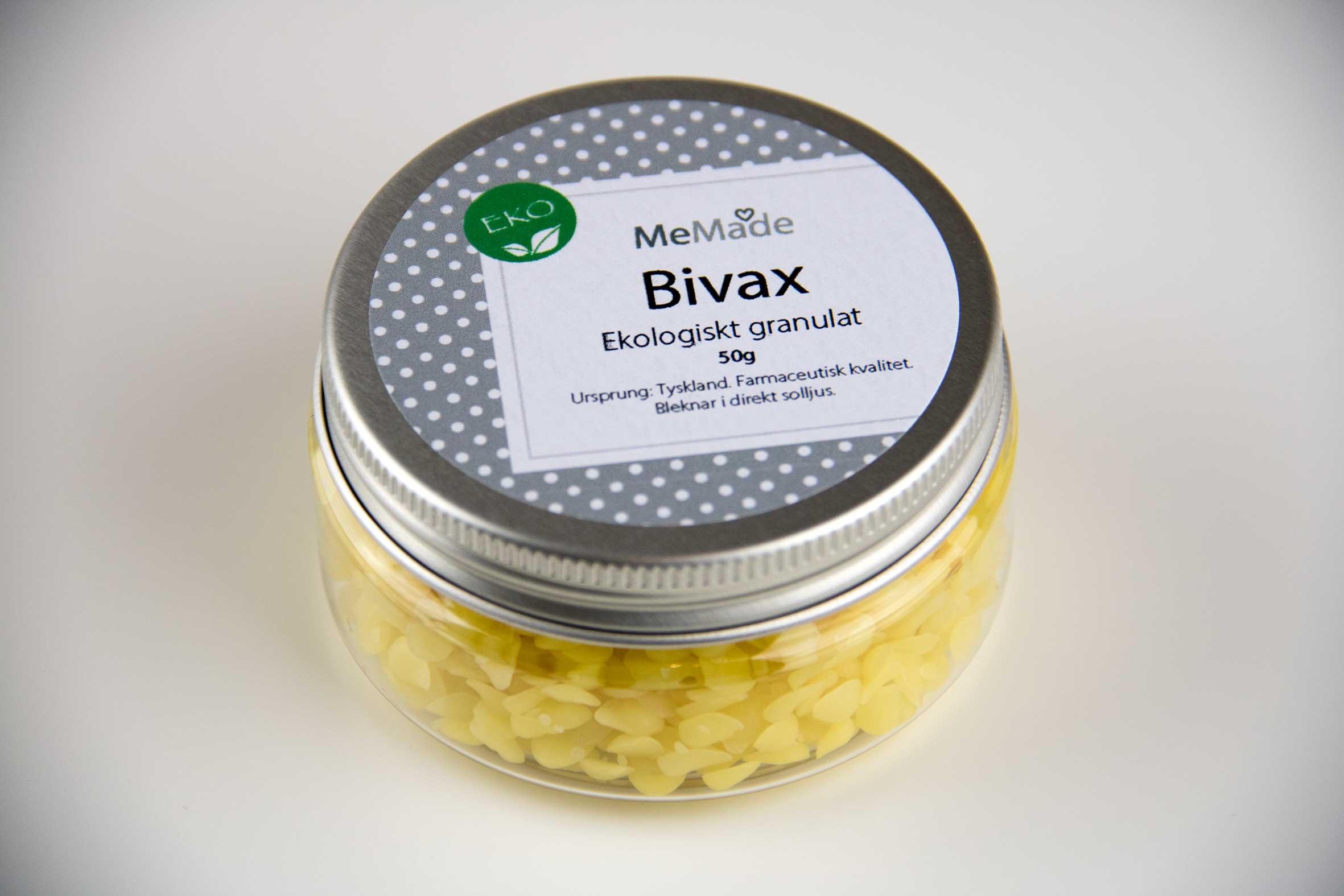 Bivax