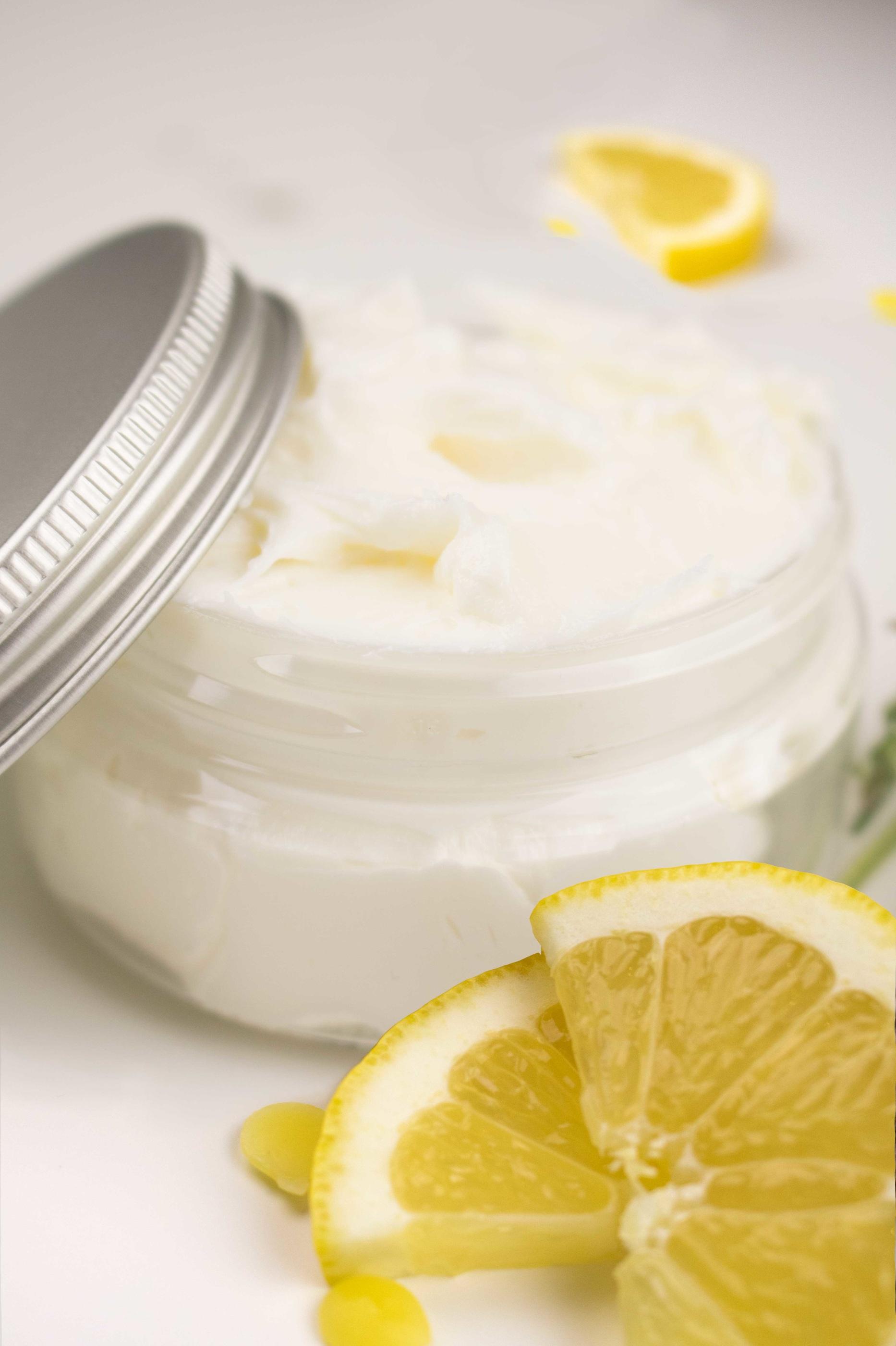 body-butter-citron