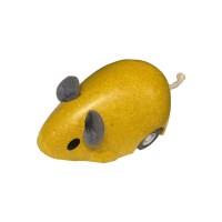 Ekologisk rörlig mus, Moving mouse -