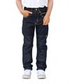 Amigo jeans sand