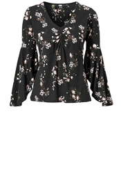Amorie top - XS