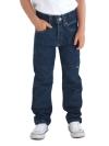 Amigo jeans blå