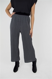 Misty Pants Misty Grey - XS