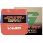 Gallium Maxfluor Superwet