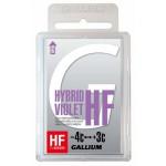 Gallium HF Hybrid Violet