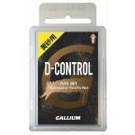 Gallium D-Control -
