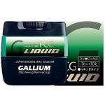Gallium FCG Liquid -