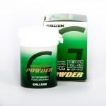 Gallium FCG Pulver -