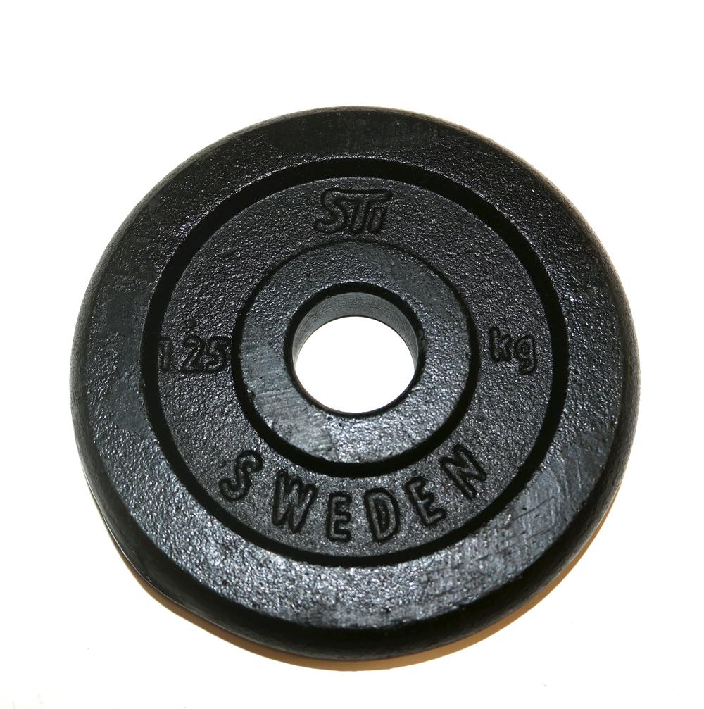 Skolvikt-1,25-kg-STI