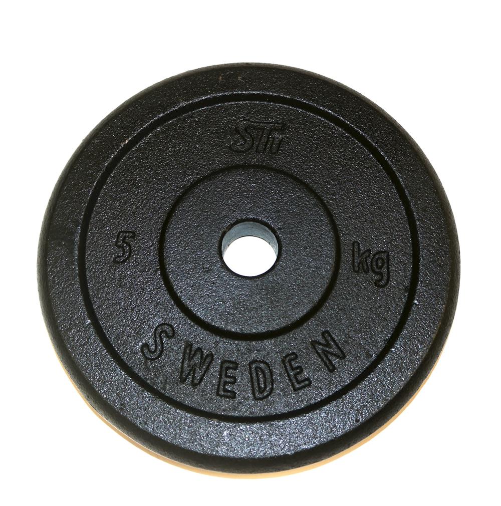 Skolvikt-5-kg-STI