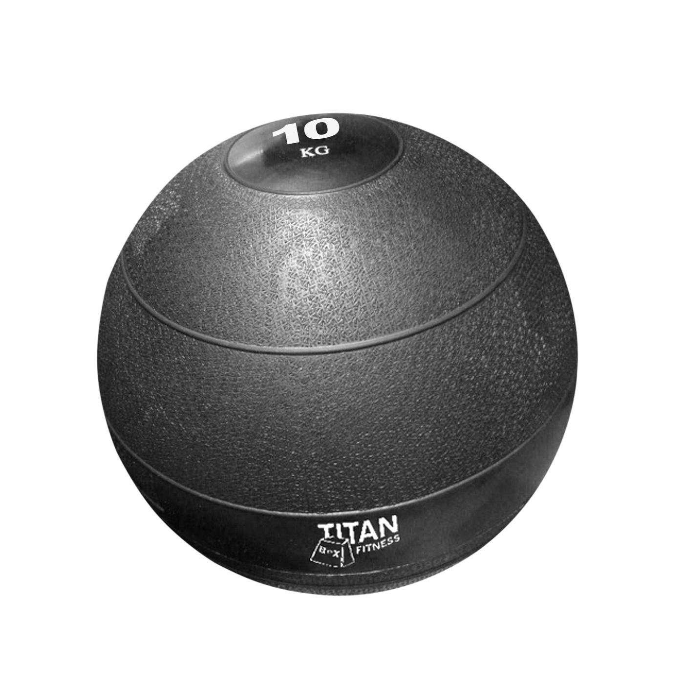 Titan_Box_Slammerball_10kg